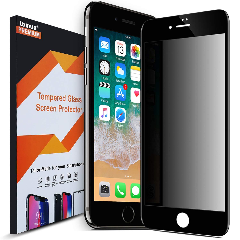 iphone 8 Plus spy app free