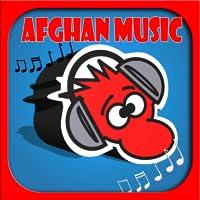 Afghan Music And Radio