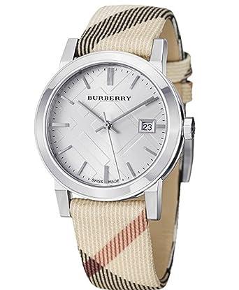 burberry watches uk online