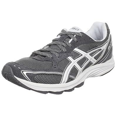 zapatillas running asics mujer 40