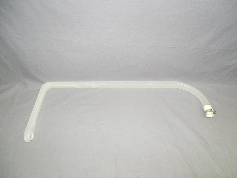 Frigidaire 154824201Water Supply Tube, Unit