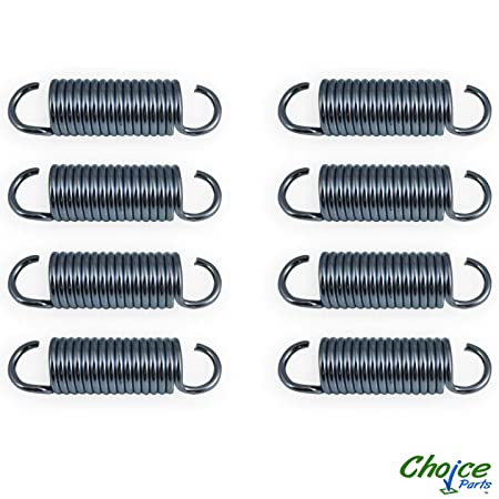 Choice Parts Daybed Trundle Bed or Sofa Bed Replacement Springs