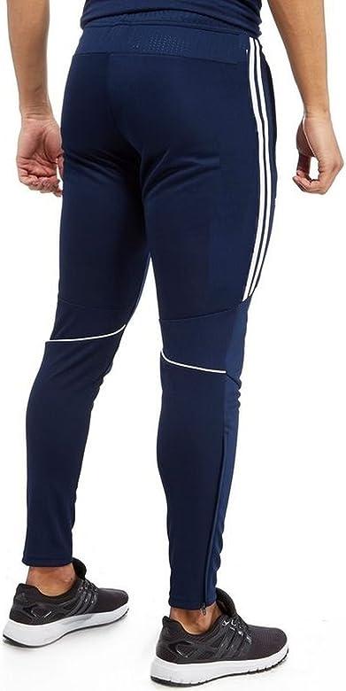 Sterling Sports® Pantalones de Entrenamiento para Hombre ...