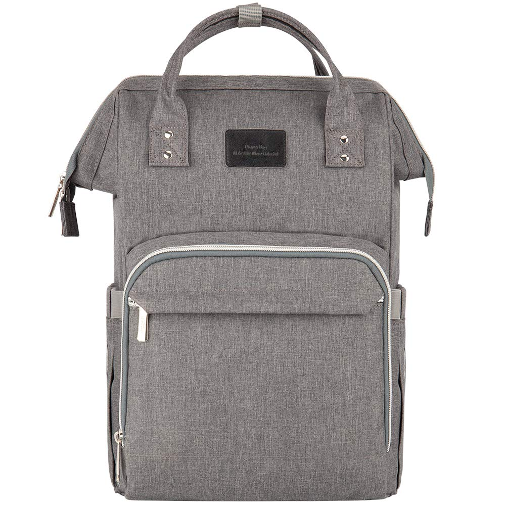 e0db7eab71a6 Best Rated in Diaper Bags   Helpful Customer Reviews - Amazon.com