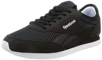 Reebok Damen Bd3288 Trail Runnins Sneakers