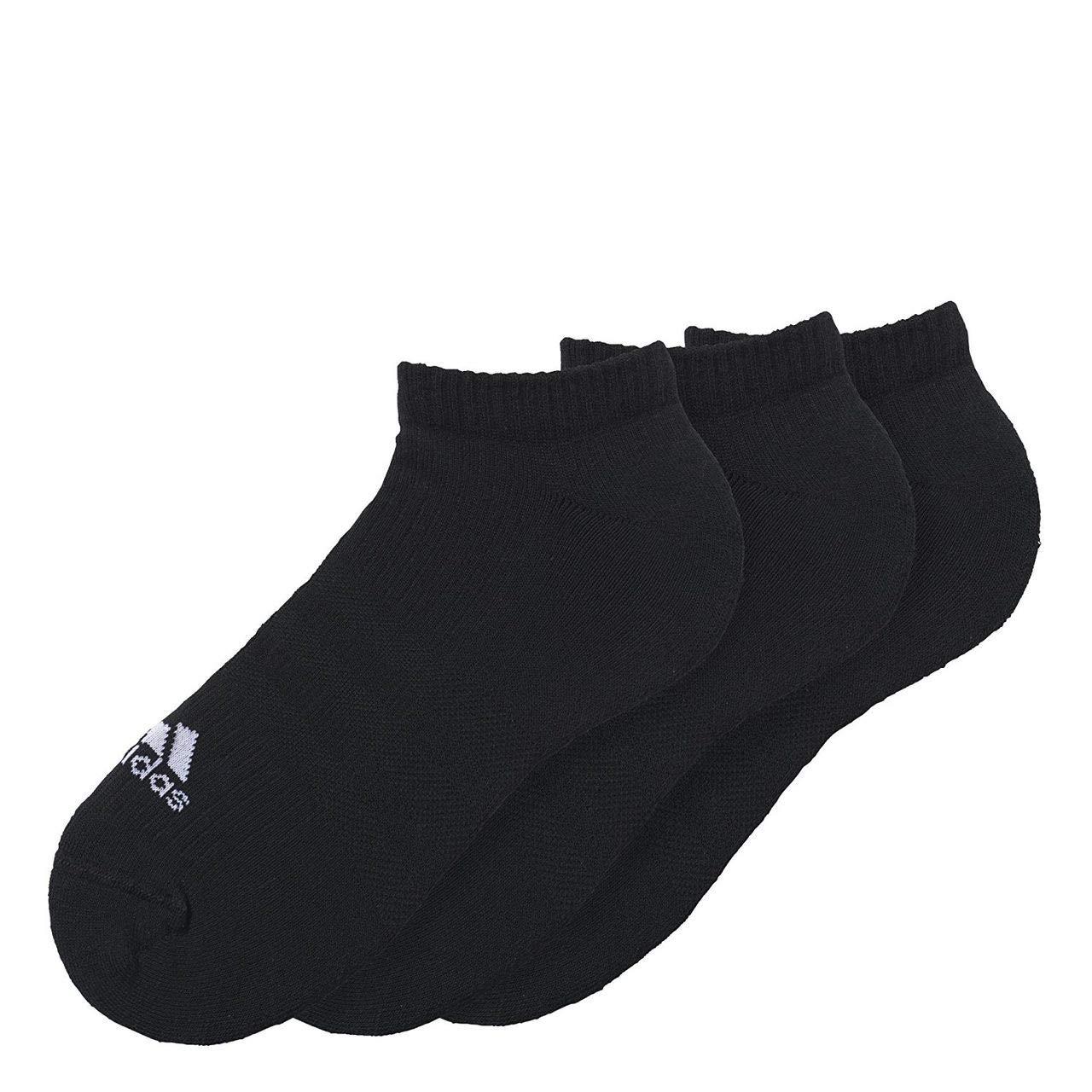 adidas - Calcetines cortos - Básico - para hombre