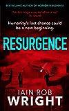 Resurgence (Hell on Earth)