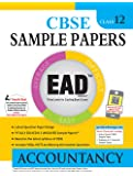EAD Accountancy - 12
