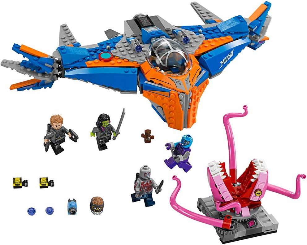 x 1 torso para la serie 3 piezas snowboarder Girl 3 Serie Minifiguras Lego