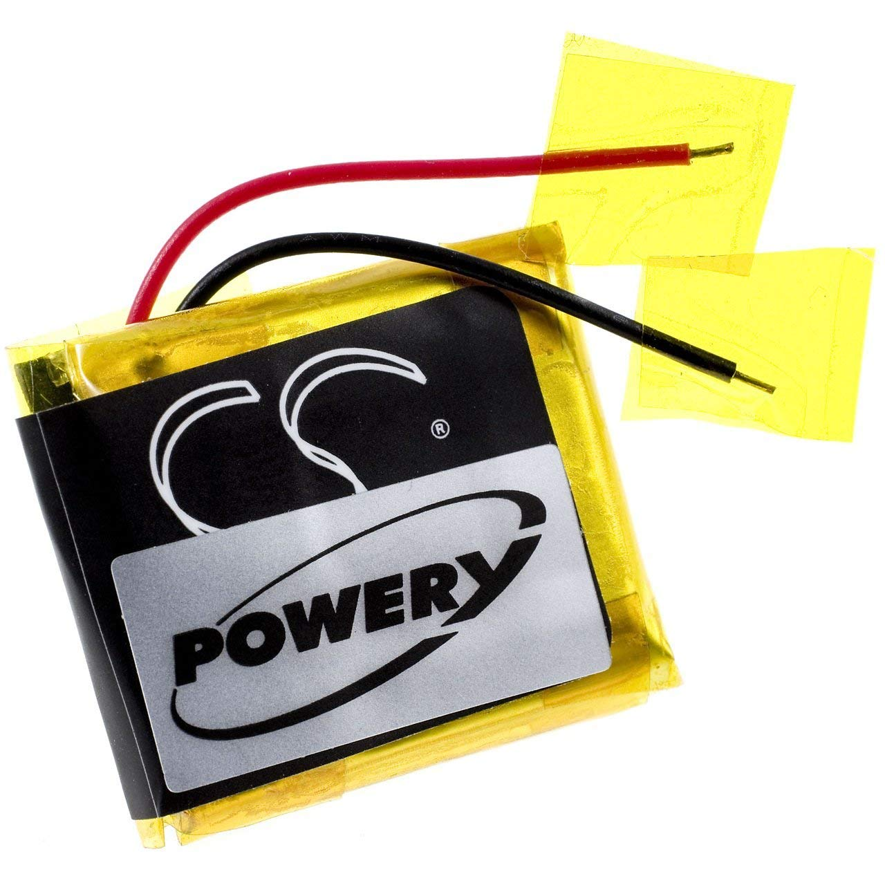 Batería para Smartwatch Pebble E-Paper: Amazon.es: Electrónica