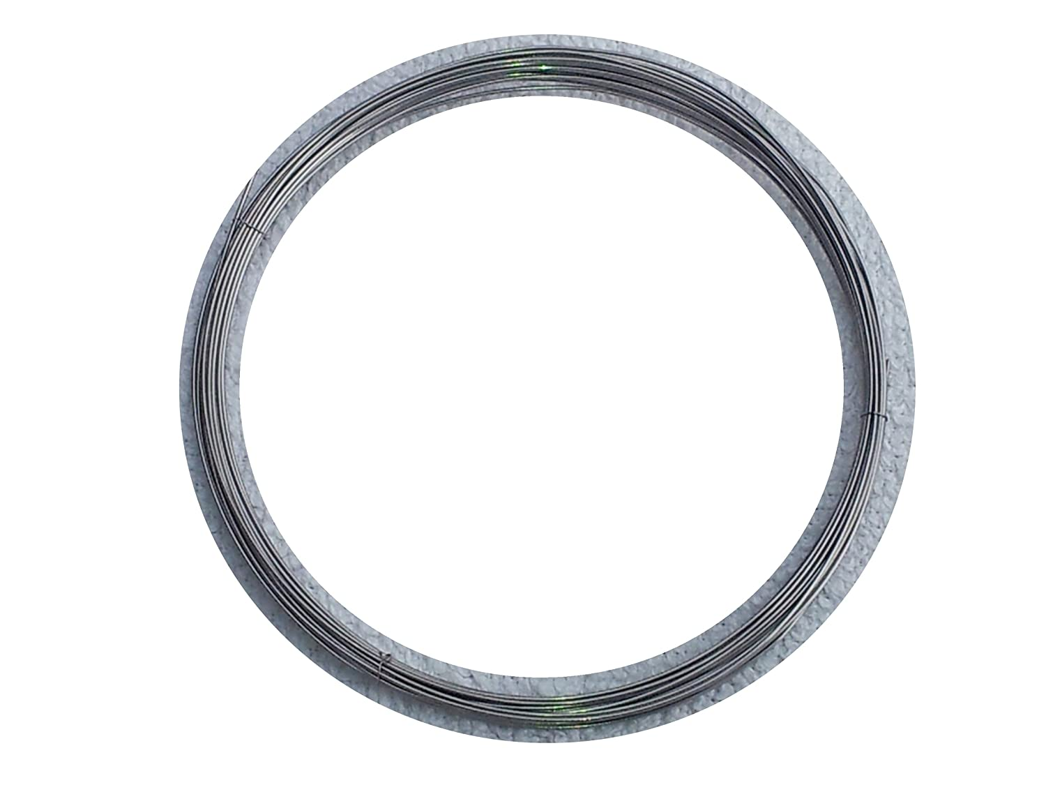 Kanthal KAN A1 A D Resistance Heating Wire