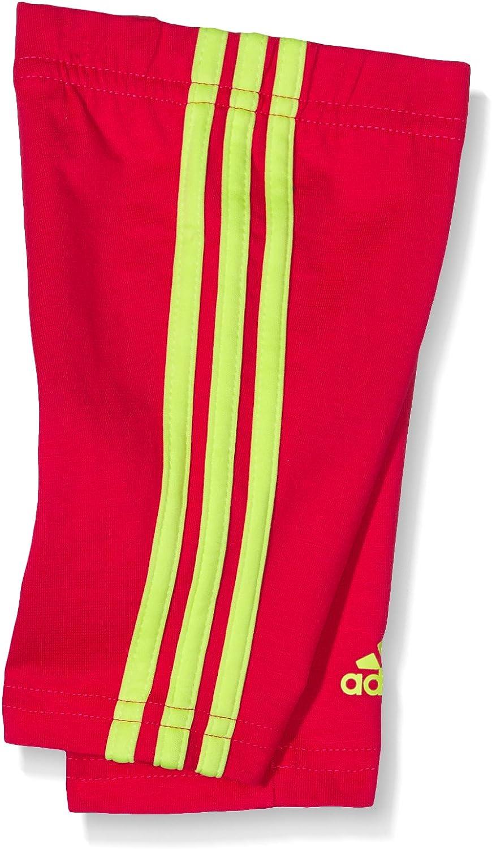 adidas Coordinato Sportivo Survetement I J Dress Set