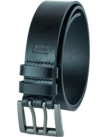 Amazon.com: Cinturones - Accesorios: Ropa, Zapatos y Joyería