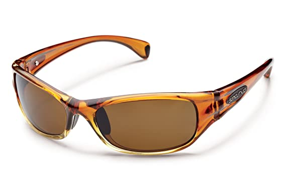 e96ceaa887a Suncloud Star Polarized Sunglasses