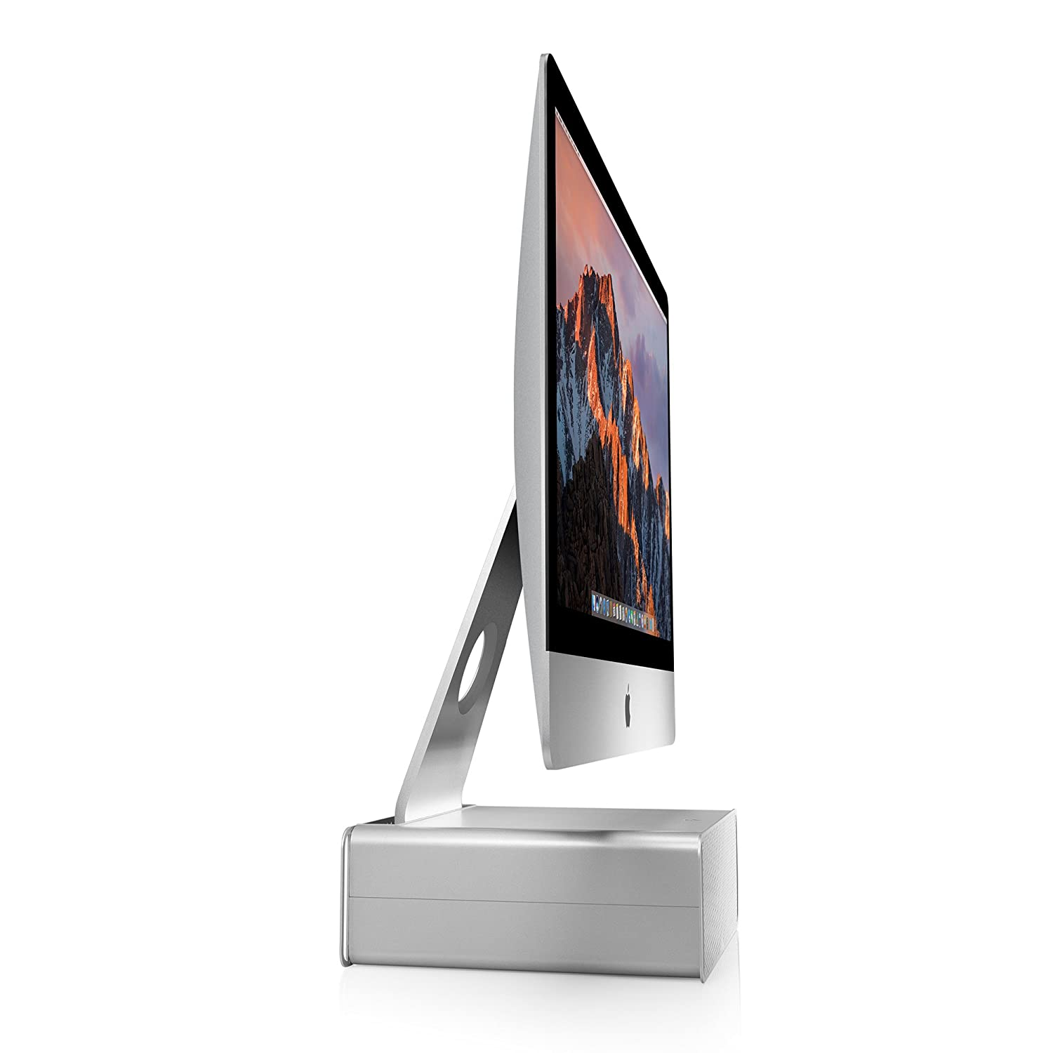 Amazon Twelve South HiRise for iMac