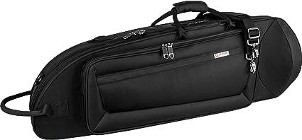 Protec IP-306 CT Koffer für Posaune: Amazon.es: Instrumentos musicales