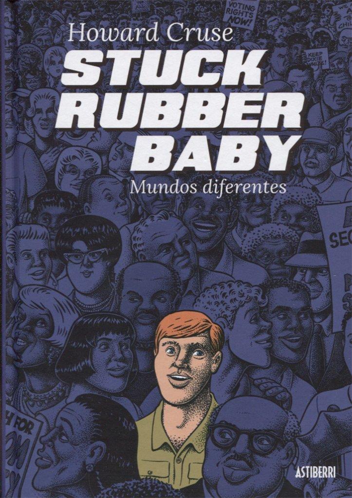 stuck-rubber-baby-mundos-diferentes-silln-orejero