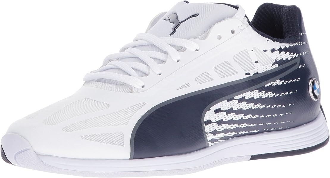 laadukkaita tuotteita aitoja kenkiä laaja valikoima Men's BMW MS Evospeed Walking Shoe