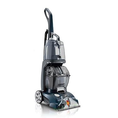 Royal Pro Series Ultra Spin Carpet Cleaner - FR50152