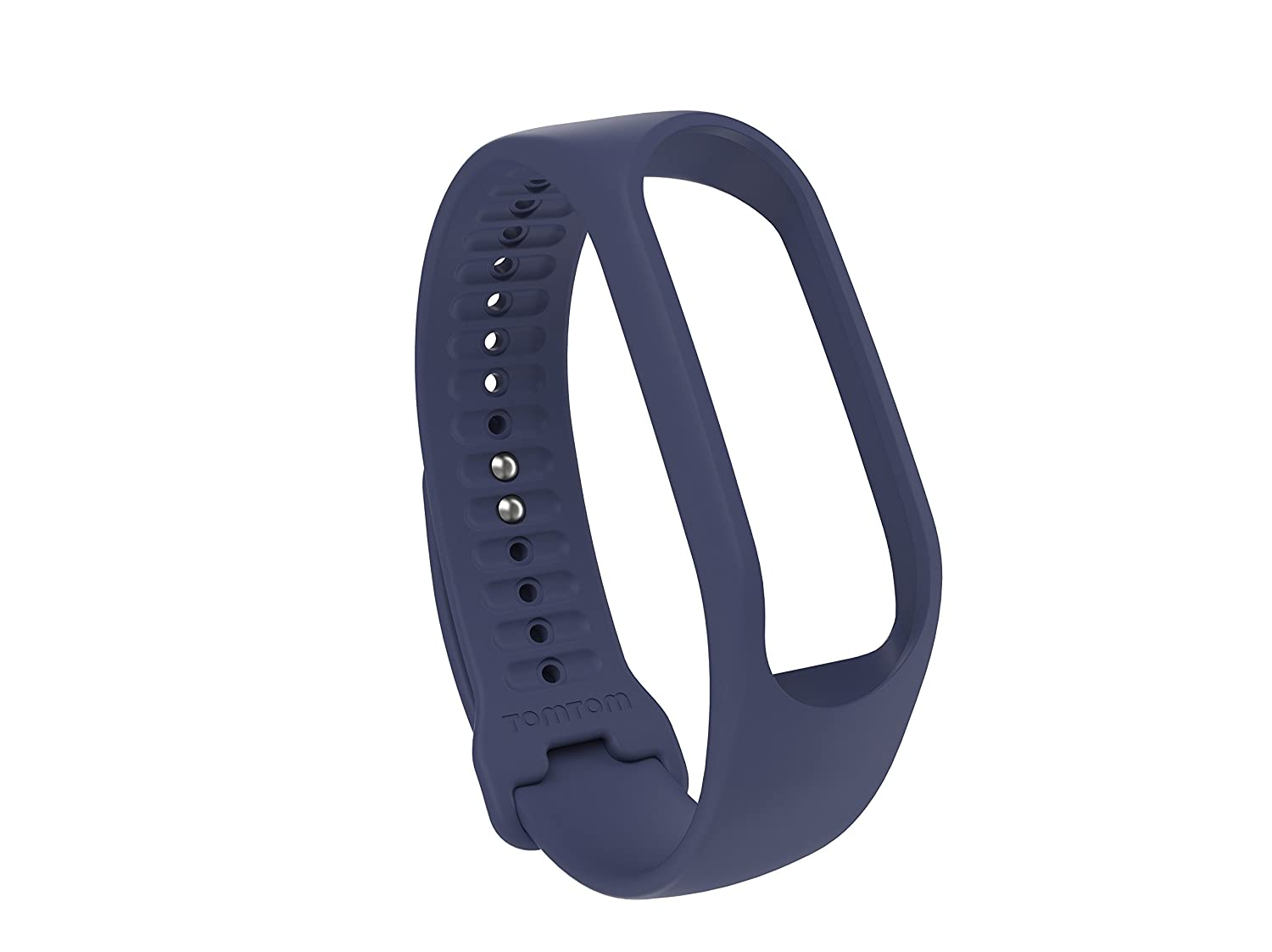 TomTom Touch Wechselarmband TOMI5|#TomTom BV 9UAT.001.02