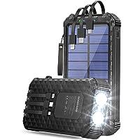 GOODaaa G30 30000mAh Portable Power Bank