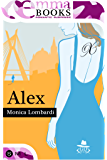 Alex (GD Team #2,5)