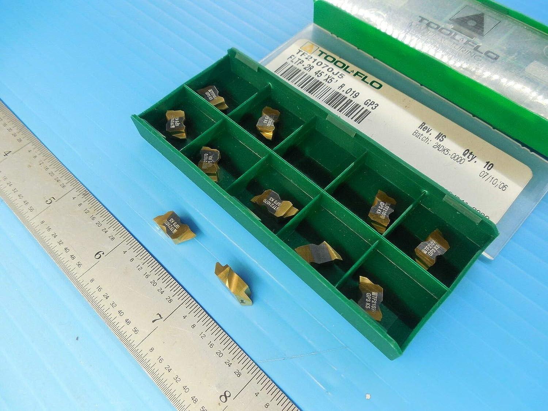 5 mm Cutting Diameter 0.9 mm Point Length 6 mm Shank Diameter Internal Coolant 5 Hole Depth Mitsubishi Materials MWS0500LB MWS Solid Carbide Drill