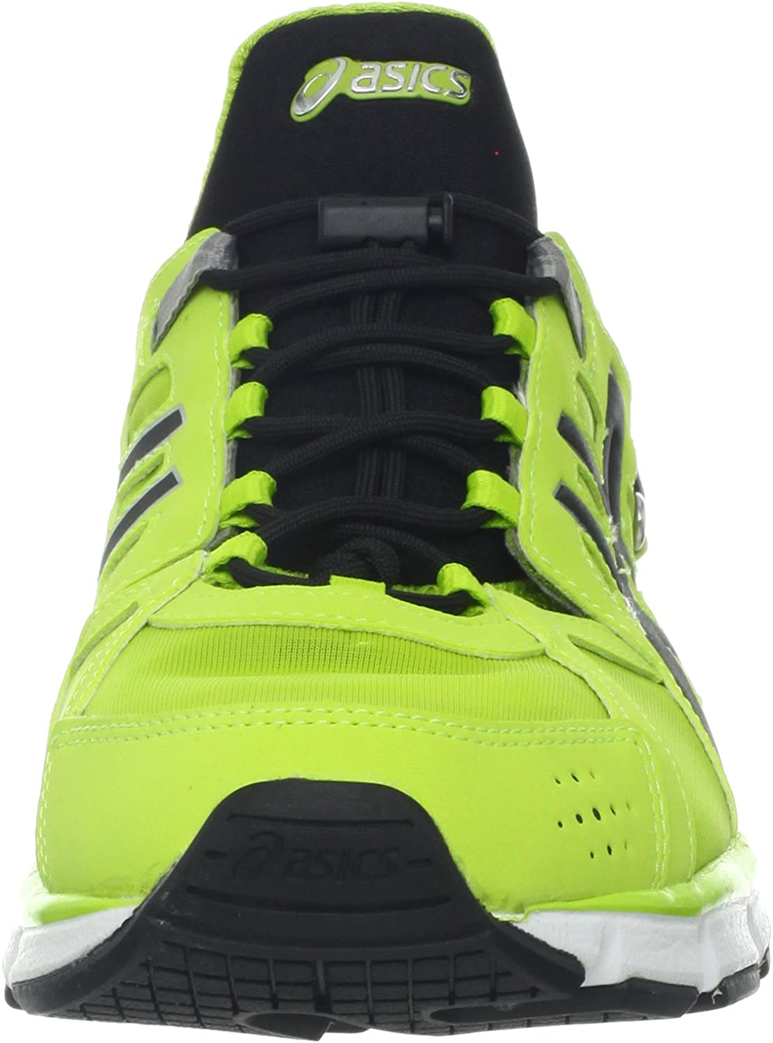 Asics - Zapatillas de Running para Hombre, Color, Talla 46: Amazon ...