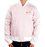 adidas Originals Pharrell Williams Dot Track Jacket
