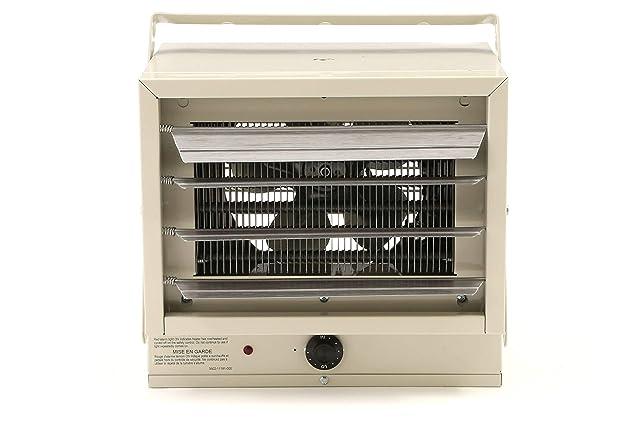 Fahrenheat FUH Electric Heater