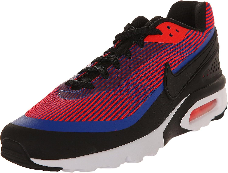 Nike Air Max BW Ultra KJCRD PRM, Chaussures de Running Homme