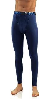 Sesto Senso Hombre Pantalones Largos Calzoncillos para Hombre k1 ...
