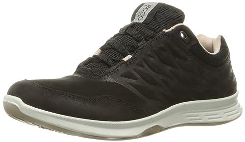 0f265b9827 ECCO Women's Exceed Low Fashion Sneaker