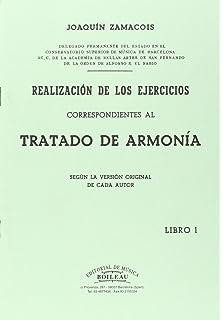 ZAMACOIS EJERCICIOS ARMONIA PDF DOWNLOAD