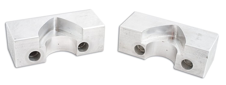 Laser - 4838 blocs d'alignement d'arbre à cames pour Alfa