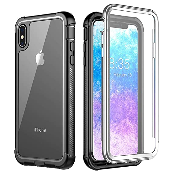 iphone x xs max case