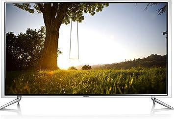 Samsung UE50F6800 50