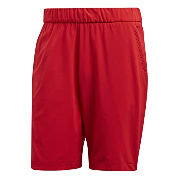 adidas - Pantalones de pádel para Hombre: Amazon.es: Deportes y aire libre