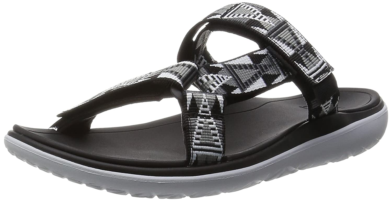 Teva Terra-Float Lexi W's Damen Sport- & Outdoor Sandalen