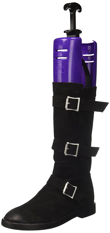 d8140286 Twinset Milano Damen Cs8pda Hohe Stiefel: Amazon.de: Schuhe & Handtaschen