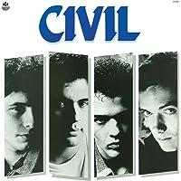 Civil (1987) Limited Edition