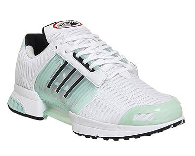 adidas Originals Clima Cool 1, ftwr white/ice green/core black, 9,5