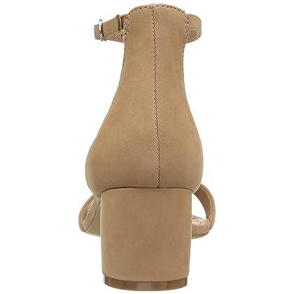 b820bb88d0ff ... Steve Madden Women s Ireneew Dress Sandal