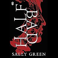 Half Bad (English Edition)