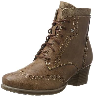 0c86e5c28a1c33 Tamaris Damen 25107 Stiefel  Amazon.de  Schuhe   Handtaschen