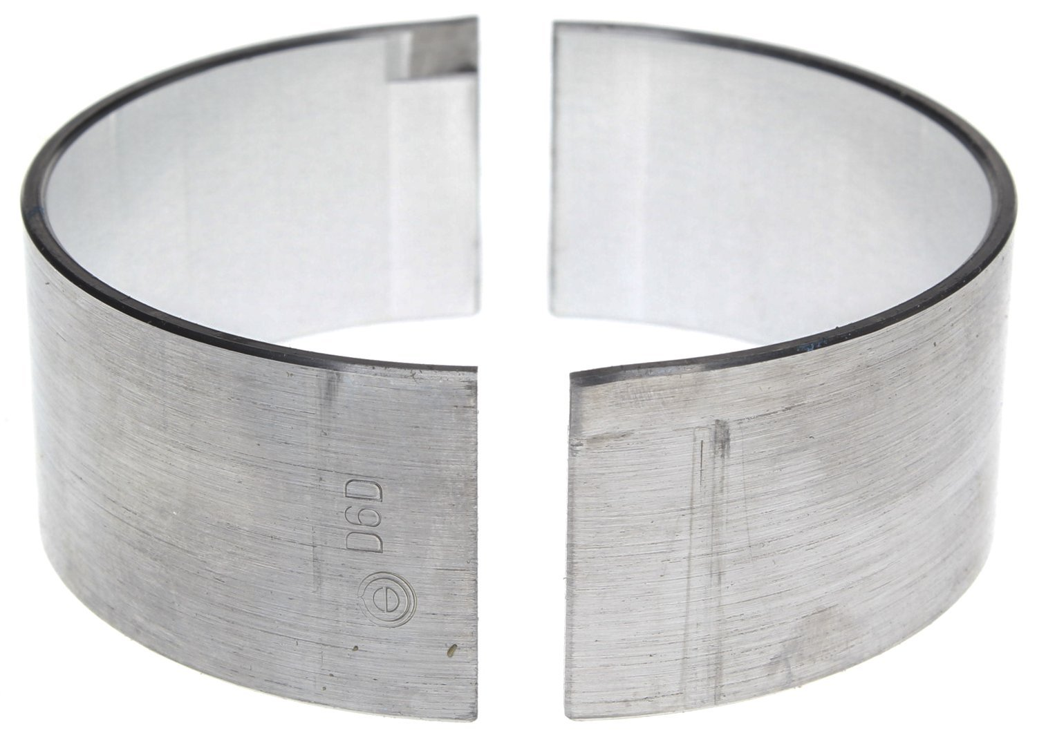Clevite CB-1455A-.25MM Engine Connecting Rod Bearing Pair