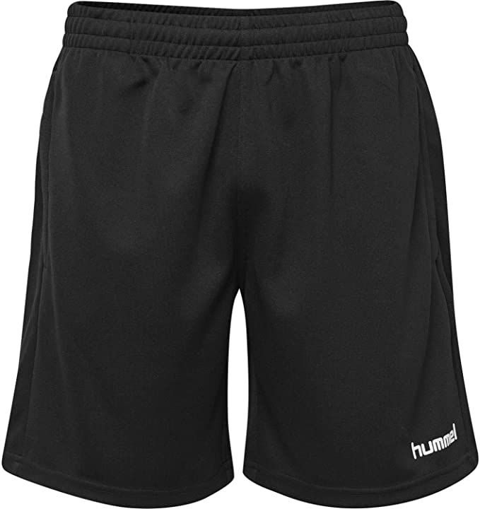 hummel Uomini Shorts Core Poly