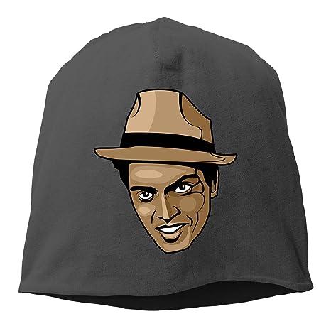 f26bd894db3 Bruno Mars Unisex Italia Italy Italian Flag Beanies Caps Skull Hats Warm  Thick Cuff Beanie Hat  Amazon.ca  Clothing   Accessories
