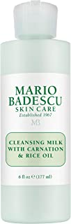 product image for Mario Badescu Cleansing Milk with Carnation Rice Oil