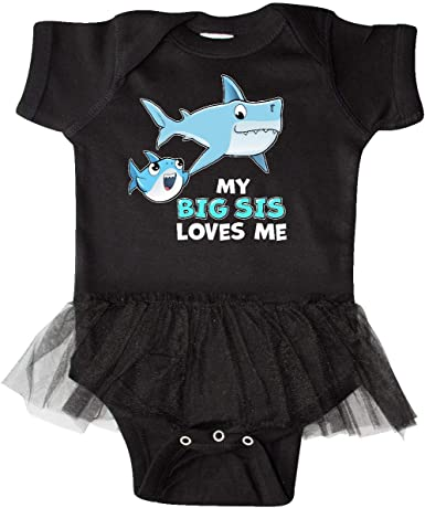Whale Shark Baby T-Shirt inktastic My Gramps Loves Me